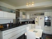 French property for sale in LA BACHELLERIE, Dordogne - €339,200 - photo 4