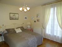 French property for sale in LA BACHELLERIE, Dordogne - €339,200 - photo 7
