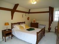 French property for sale in LA BACHELLERIE, Dordogne - €339,200 - photo 8