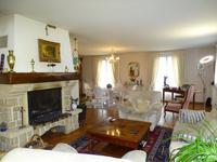French property for sale in LA BACHELLERIE, Dordogne - €339,200 - photo 3