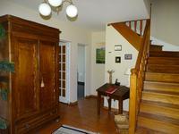 French property for sale in LA BACHELLERIE, Dordogne - €339,200 - photo 5