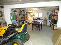 French property for sale in LA BACHELLERIE, Dordogne - €339,200 - photo 10