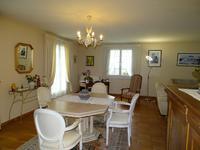 French property for sale in LA BACHELLERIE, Dordogne - €339,200 - photo 6