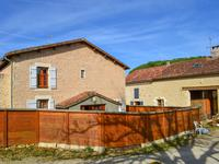 French property for sale in CONDAC, Charente - €299,000 - photo 2