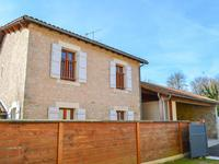 French property for sale in CONDAC, Charente - €278,200 - photo 9