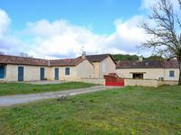 French property, houses and homes for sale inCONDACCharente Poitou_Charentes