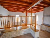French property for sale in CONDAC, Charente - €299,000 - photo 4