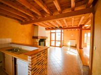 French property for sale in CONDAC, Charente - €278,200 - photo 4