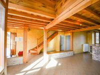 French property for sale in CONDAC, Charente - €278,200 - photo 5