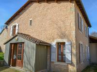 French property for sale in CONDAC, Charente - €278,200 - photo 8