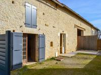 French property for sale in CONDAC, Charente - €299,000 - photo 3