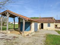 French property for sale in CONDAC, Charente - €299,000 - photo 9