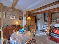 French property for sale in ALIGNAN DU VENT, Herault - €170,000 - photo 4