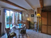French property, houses and homes for sale inALIGNAN DU VENTHerault Languedoc_Roussillon