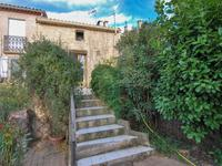 houses and homes for sale inALIGNAN DU VENTHerault Languedoc_Roussillon
