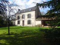 French property, houses and homes for sale inTOUROUVREOrne Normandy