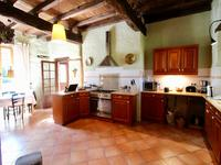 French property for sale in MASSEUBE, Gers - €392,200 - photo 3