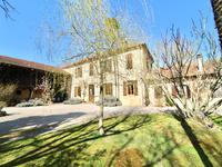 French property, houses and homes for sale inMASSEUBEGers Midi_Pyrenees