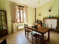 French property for sale in MASSEUBE, Gers - €392,200 - photo 4