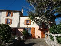 French property for sale in SAISSAC, Aude - €367,000 - photo 6