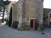 French property for sale in SAISSAC, Aude - €367,000 - photo 5
