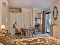 French property for sale in AVIGNON, Vaucluse - €2,150,000 - photo 7