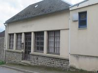 French property for sale in MENIL HUBERT SUR ORNE, Orne - €50,000 - photo 9