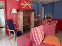French property for sale in MENIL HUBERT SUR ORNE, Orne - €50,000 - photo 2