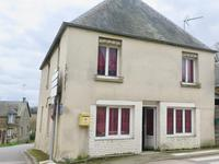 French property for sale in MENIL HUBERT SUR ORNE, Orne - €50,000 - photo 1