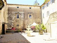 French property for sale in LAMALOU LES BAINS, Herault - €990,000 - photo 5