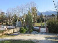 French property for sale in PRADES, Pyrenees Orientales - €399,000 - photo 10