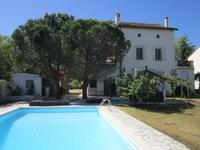 houses and homes for sale inPRADESPyrenees_Orientales Languedoc_Roussillon