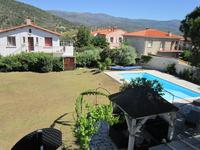 French property for sale in PRADES, Pyrenees Orientales - €399,000 - photo 2