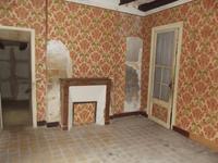 Maison à vendre à PREUILLY SUR CLAISE en Indre et Loire - photo 3