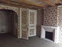 Maison à vendre à PREUILLY SUR CLAISE en Indre et Loire - photo 1