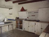 French property for sale in , Indre et Loire - €22,000 - photo 4