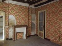 Maison à vendre à PREUILLY SUR CLAISE en Indre et Loire - photo 5