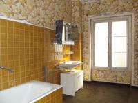 Maison à vendre à PREUILLY SUR CLAISE en Indre et Loire - photo 6