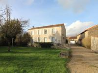 houses and homes for sale inPAIZAY NAUDOUIN EMBOURIECharente Poitou_Charentes