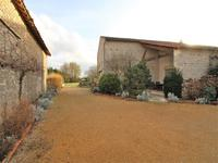 French property for sale in PAIZAY NAUDOUIN EMBOURIE, Charente - €275,600 - photo 4