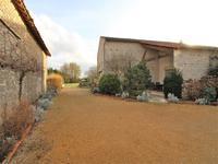 Maison à vendre à PAIZAY NAUDOUIN EMBOURIE en Charente - photo 3