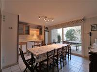 Maison à vendre à PAIZAY NAUDOUIN EMBOURIE en Charente - photo 7