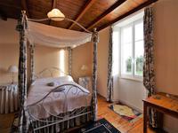Maison à vendre à PAIZAY NAUDOUIN EMBOURIE en Charente - photo 9