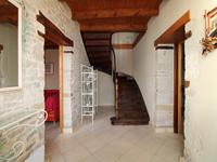 Maison à vendre à PAIZAY NAUDOUIN EMBOURIE en Charente - photo 4