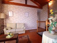 Maison à vendre à PAIZAY NAUDOUIN EMBOURIE en Charente - photo 6