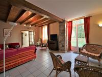 Maison à vendre à PAIZAY NAUDOUIN EMBOURIE en Charente - photo 5