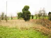 French property for sale in TREGROM, Cotes d Armor - €125,350 - photo 3