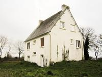 French property for sale in TREGROM, Cotes d Armor - €125,350 - photo 2
