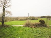 French property for sale in TREGROM, Cotes d Armor - €125,350 - photo 5