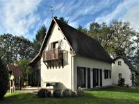 French property, houses and homes for sale inPEYRILHACHaute_Vienne Limousin